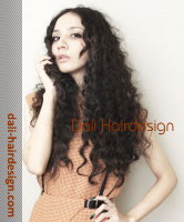 Dali Hairdesign *ダリヘアデザイン